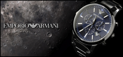 Best-Emporio-Armani-Watches-wave