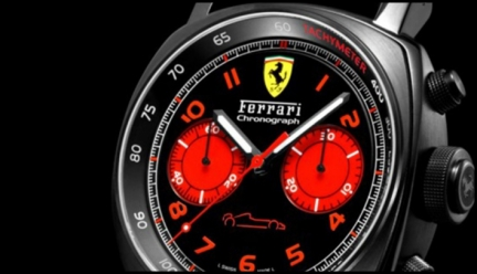 Best-Selling-Ferrari-Watches-for-Men