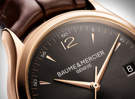 baume-mercier-clifton-automatic-10059-watch-dial