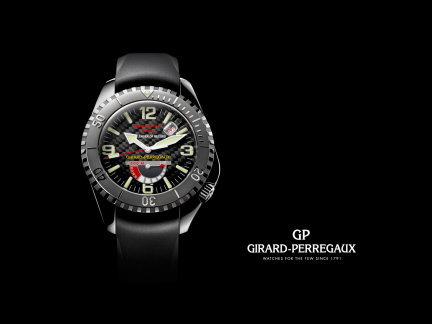 girard-perregaux_bmw_oracle_racing_watch