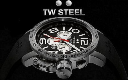 t-w-steel-watches