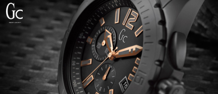 GuessWatches_home2