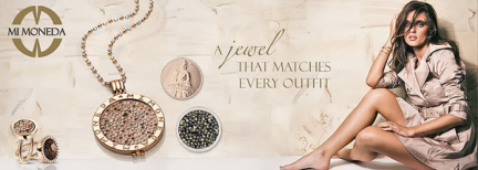 mi_moneda_jewellery_banner-copy