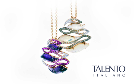 portfolio-TALENTO-ITALIANO-jewels_1